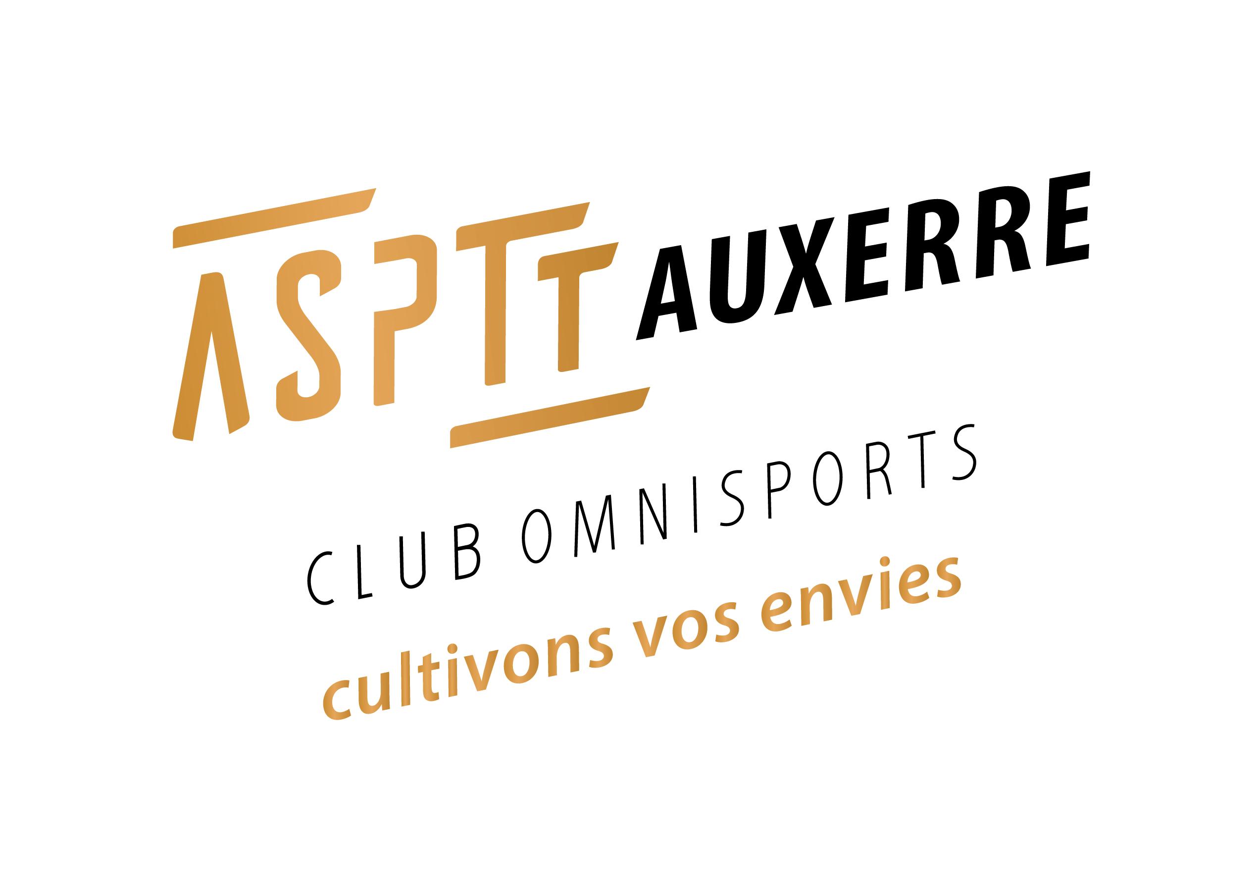 1 club 8 activités